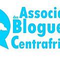 Centrafrique : l'abca condamne les dernières violences de bangui et appelle les utilisateurs des réseaux sociaux à la retenue
