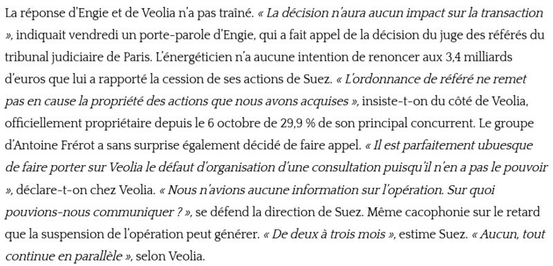 La justice s'en même le JDD 11 octobre 2020 (4)