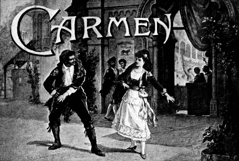 Bizet_-_Carmen_-_Carmen's_Defiance,_Act_IV_-_The_Victrola_book_of_the_opera