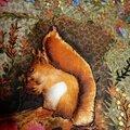 LES ECUREUILS Léa STANSAL (6) copie