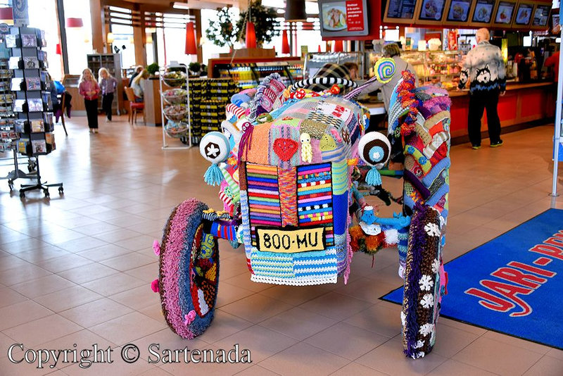 crochet_tractor_tractor_ganchillo_-2