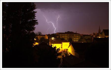 Ville_orage_nuit_1_220810