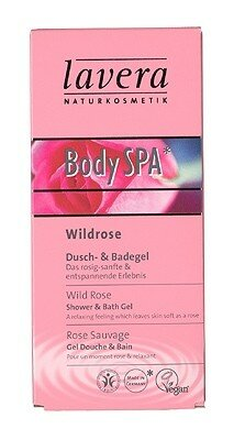 18_body_spa_rose_sauvage_l