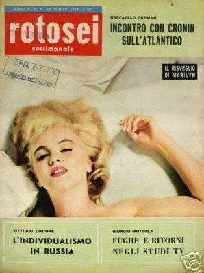 1962-01-rotosei-italie