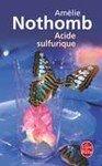 2005_acide_sulfurique