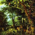 Jan_Brueghel_the_Younger_Paradise