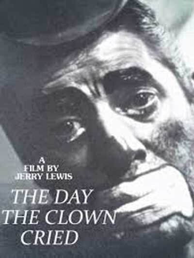the-day-the-clown-cried-jerry-lewis-1972-movie-3