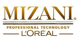 Mizani_logo__bon_