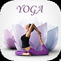 30 jours de yoga puis le bilan