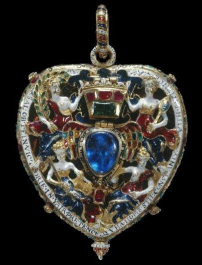 The_Darnley_Jewel___Royal_Collection_Trust____Her_Majesty_Queen_Elizabeth_II_2013