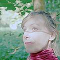 'ma chanson de roland' ou le chant d'ariane dubillard à la vie
