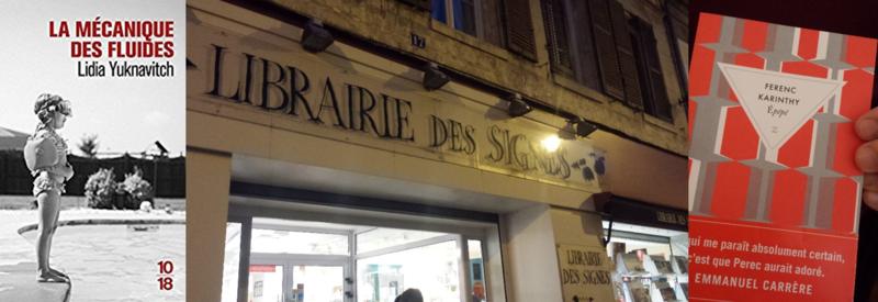 Librairie_des_signes