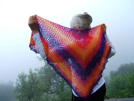 Tropical_Shawl_016