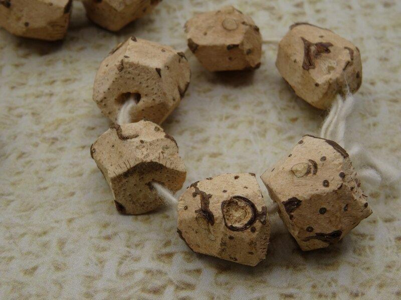 perles végétales afrique (2)