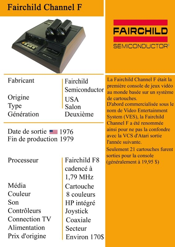 1976-Fairchild-Channel-F