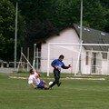 Match amical1 (26)