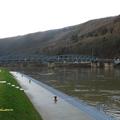 Pont de Haybes