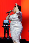 beth_ditto_entertainmentwise_2
