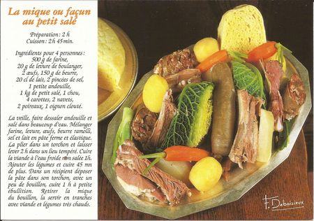 carte postale recette (67)