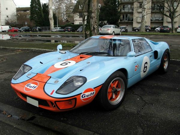 ford gt40 1969 3
