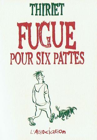 Fugue_Couv