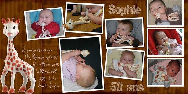 sophie_50 ans_01