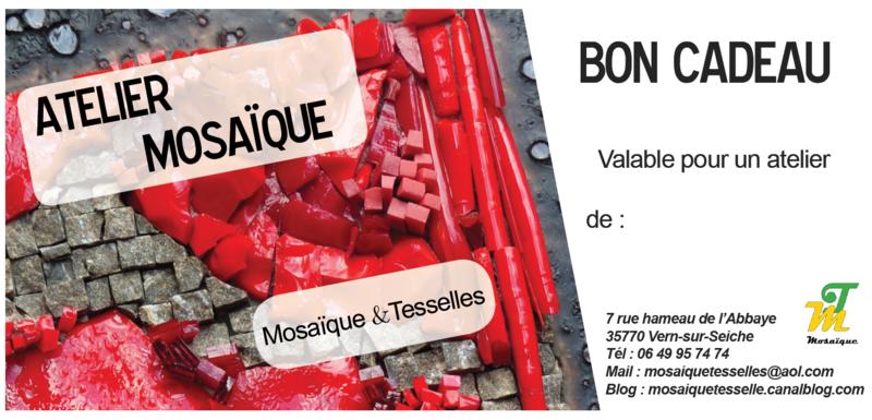 Mosaiqtess_boncadeau