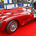 Jaguar C_29 - 1952 [UK] HL_GF