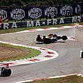 1990-Monza-Lola_Tyrrell