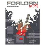 forlorn_hope_cover_expanded