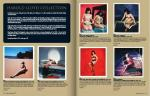 catalogue-hollywood-legends-p214-215