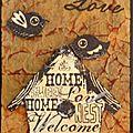 n° 560, love birds (467x640)