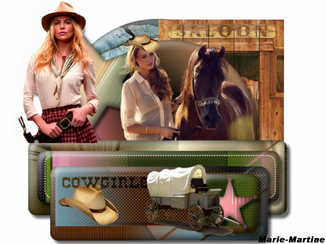 template_cowgirl