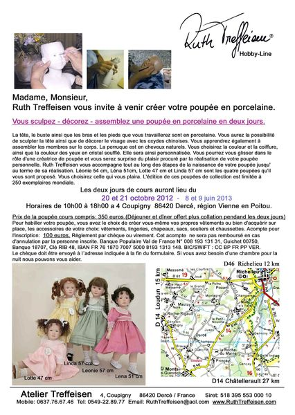 Cours-2012-2-TREFFEISEN Kopie