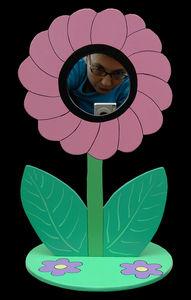 miroir_fleur_sur_pied2