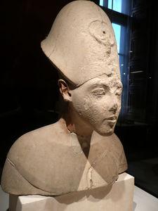 Le_Louvre_Egypte_313