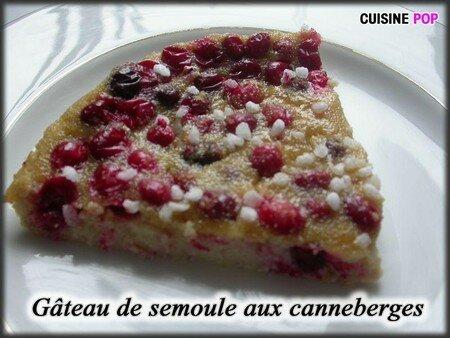 g_teau_de_semoule_aux_canberges2