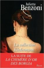 LA COLLECTION CLEDERMAN