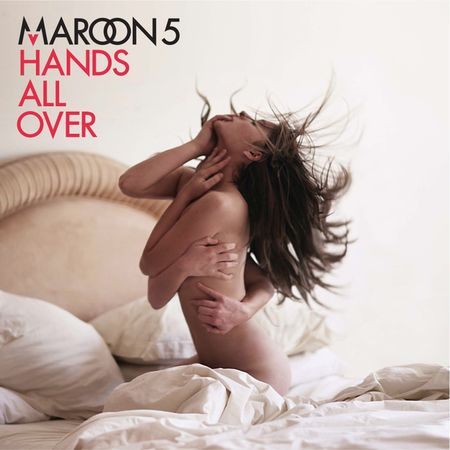 Approved_Cover___Hands_All_Over