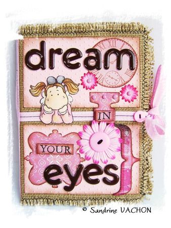 2dream_in_your_eyes