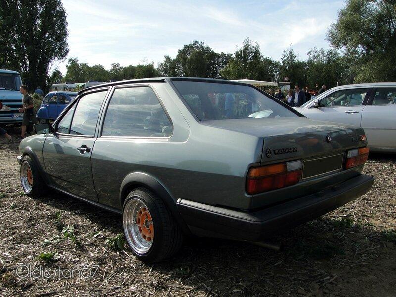 vw-polo-classic-gt-1986-b