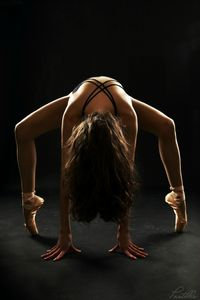 Equilibre VO_13 23 01_7690
