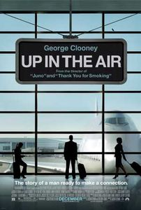 Affiche_UpInTheAir