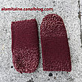 chaussons quebec62