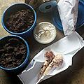 Les savons et les parfums efficaces de chance du grand maïtre medium dah archange