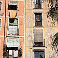 Barcelone -La Ribera_6006