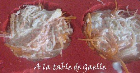 galette_carotte_crue_creme