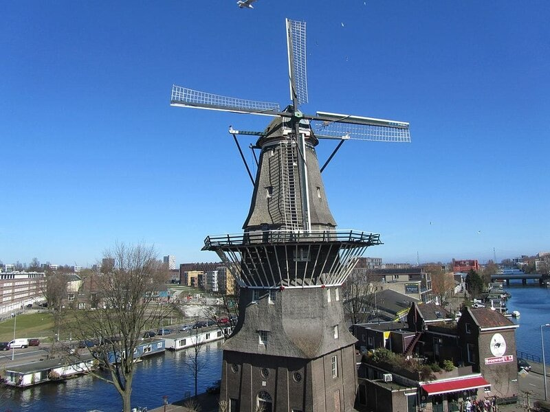 The-IJ-Brewery-in-Amsterdam