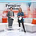 anneseften09.2019_10_22_premiereeditionBFMTV