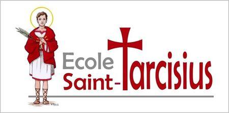 Ecole_saint_Tarcisius